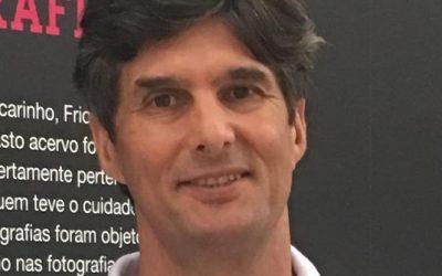 Premio ACLEBIM de Bibliotecas Móviles para José Crespo González